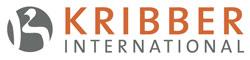 Logo von Kribber International GmbH